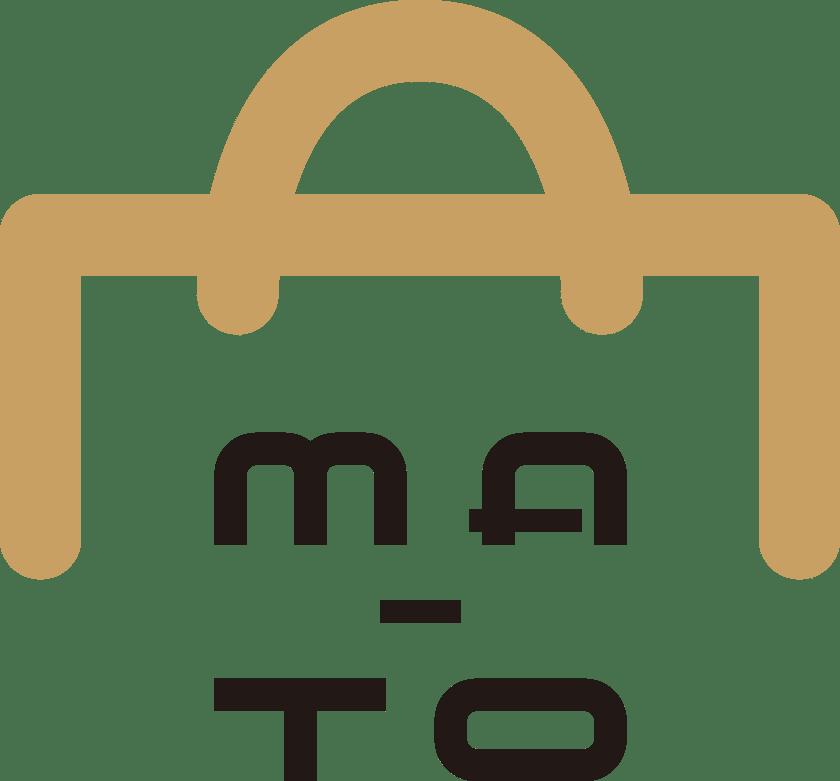 MA-TO(マート)