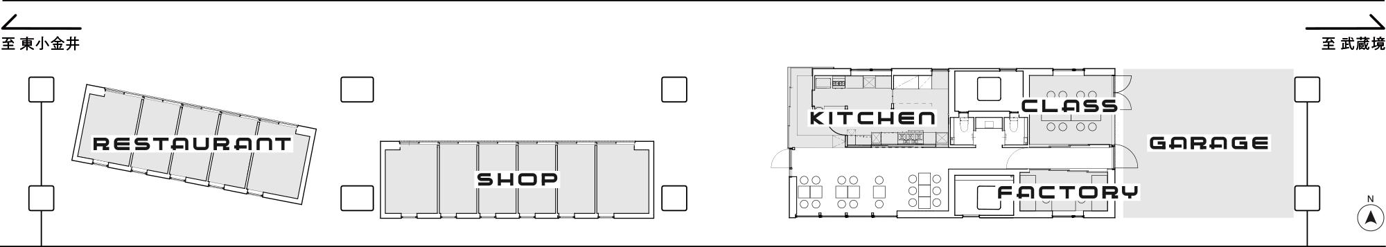 MA-TO(マート)施設マップ