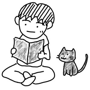 トビラブックス/やみなべ文庫