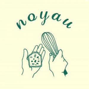 noyau/ノワイヨ
