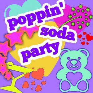 poppin'soda.party