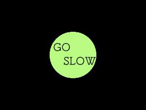 数学塾 GO SLOW