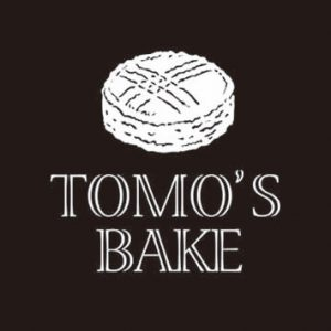 TOMO'S BAKE